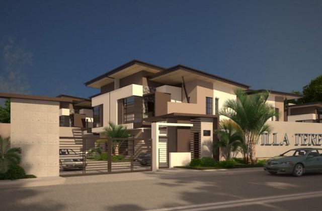 9 modern luxury house (8)