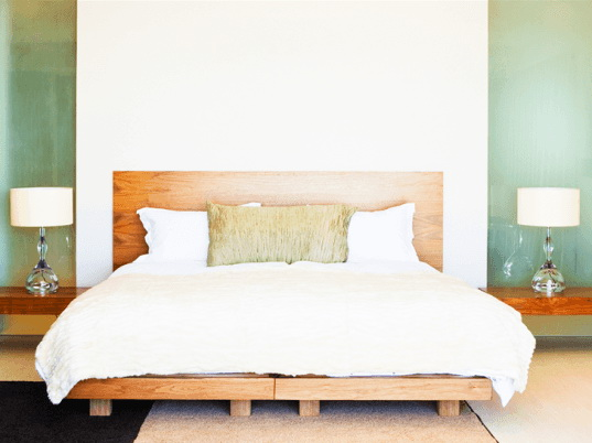 9-simple-tips-to-feng-shui-your-home (9)