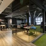 ชวนมาดู!! ออฟฟิศบริษัท 9GAG ณ ประเทศฮ่องกง สถานที่ทำงานในฝันของคนรุ่นใหม่