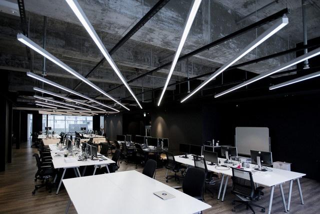 9gag-office-hongkongg (2)
