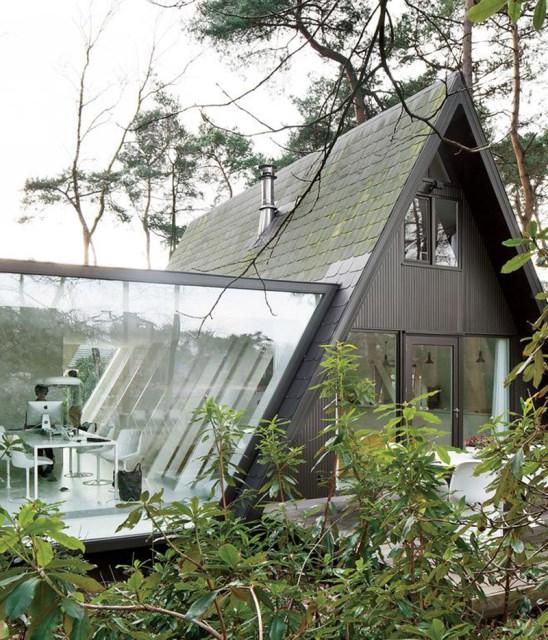 A-frame-house-designrulz-1-2