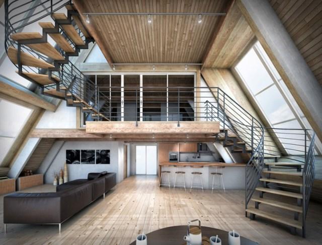 A-frame-house-designrulz-10