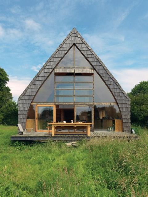 A-frame-house-designrulz-12