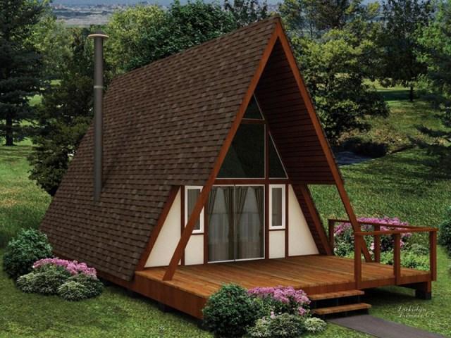 A-frame-house-designrulz-14