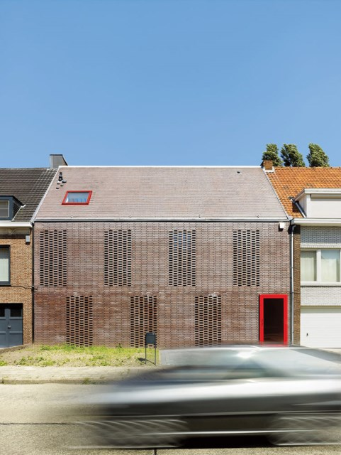 A-frame-house-designrulz-15