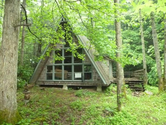 A-frame-house-designrulz-17