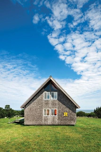 A-frame-house-designrulz-18