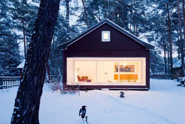 A-frame-house-designrulz-19