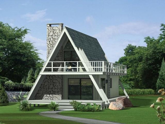 A-frame-house-designrulz-2