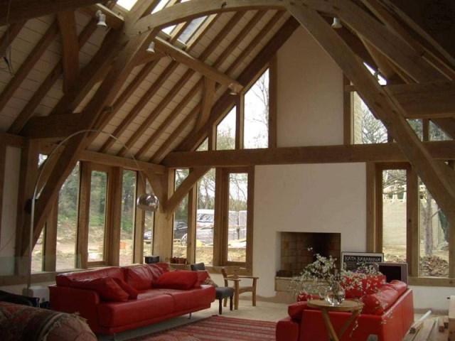 A-frame-house-designrulz-23