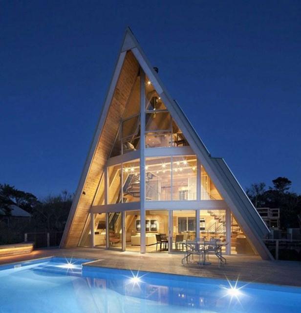 A-frame-house-designrulz-4