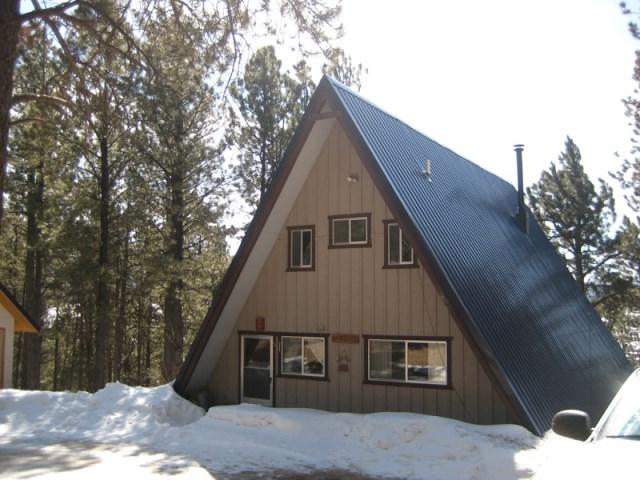 A-frame-house-designrulz-5