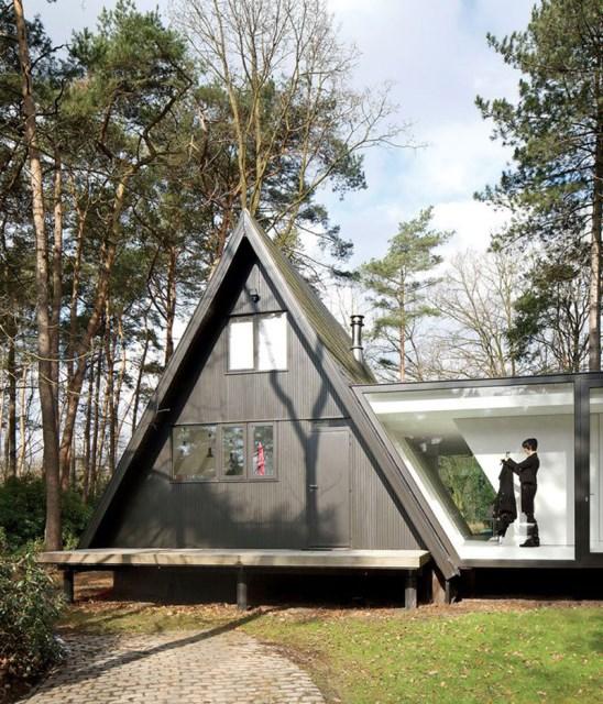 A-frame-house-designrulz-7