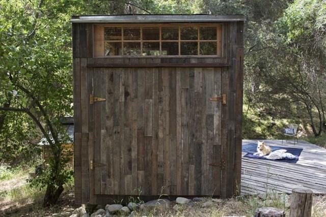 Bohemian Style Home (4)