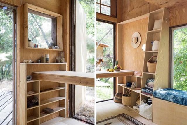 Bohemian Style Home (7)