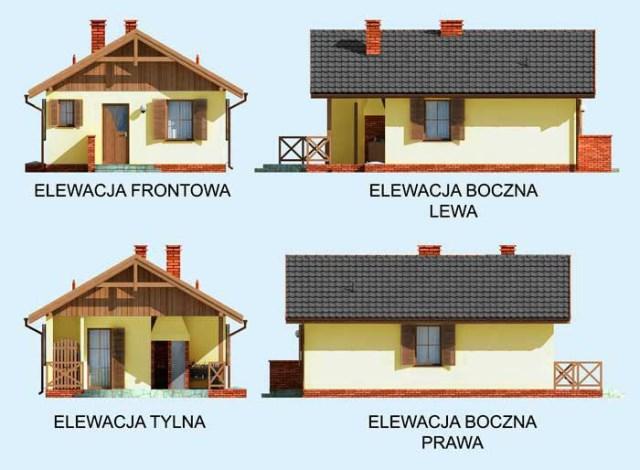 Contemporary compact home (5)