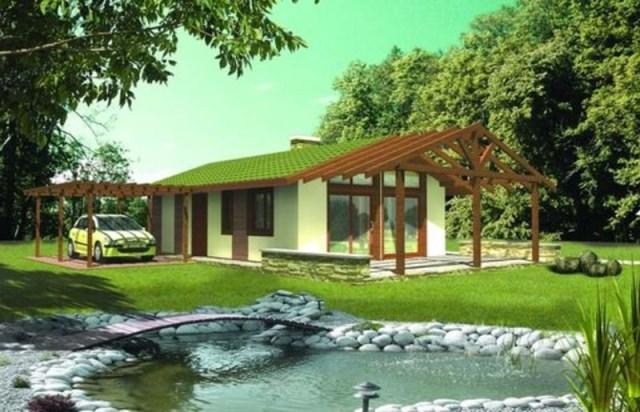 Contemporary home design simple (2)