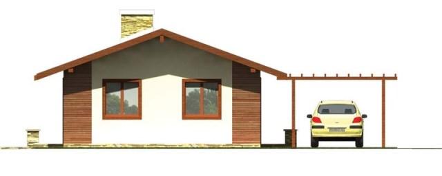 Contemporary home design simple (3)
