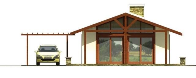 Contemporary home design simple (4)