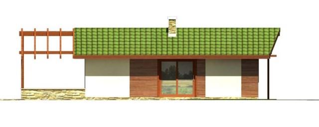Contemporary home design simple (5)