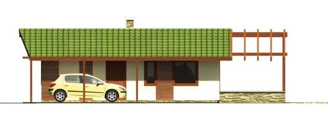 Contemporary home design simple (6)