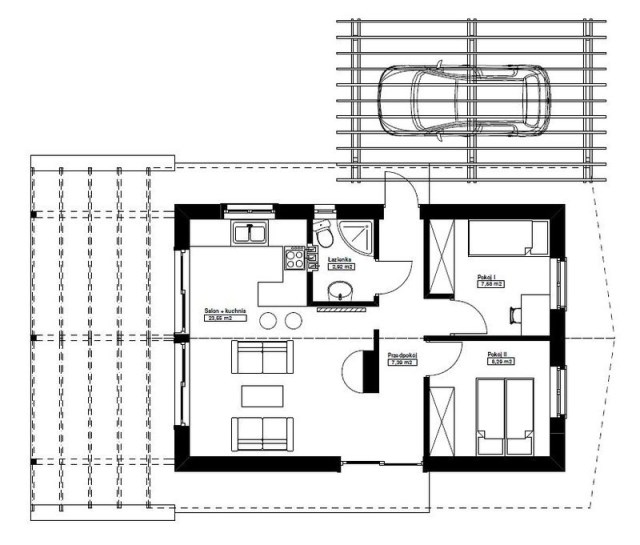 Contemporary home design simple (7)