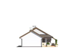 House Beautiful colors And shape (5)