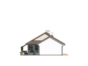 House Beautiful colors And shape (7)