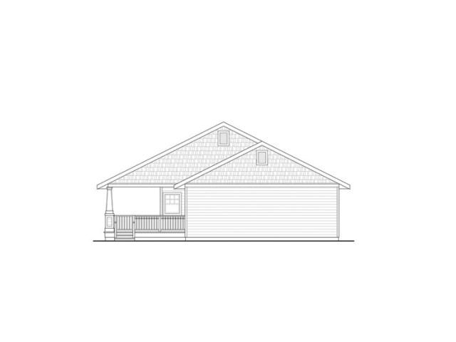 Medium houses 2 bedrooms  1 bathroom  (2)