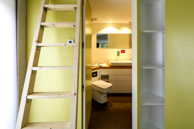 Modern House energy-efficient home (11)
