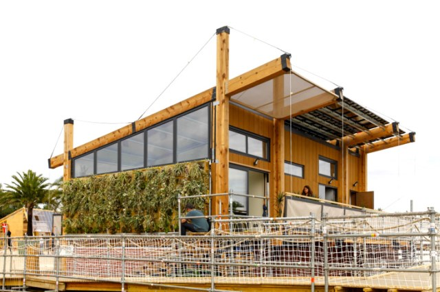 Modern House energy-efficient home (12)