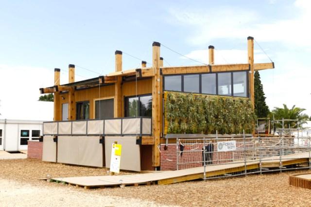 Modern House energy-efficient home (14)