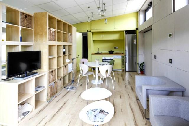Modern House energy-efficient home (3)