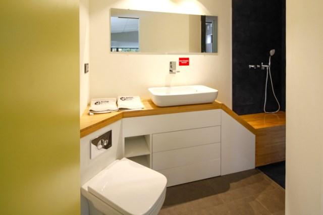 Modern House energy-efficient home (6)