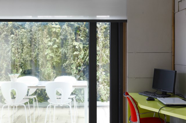 Modern House energy-efficient home (7)