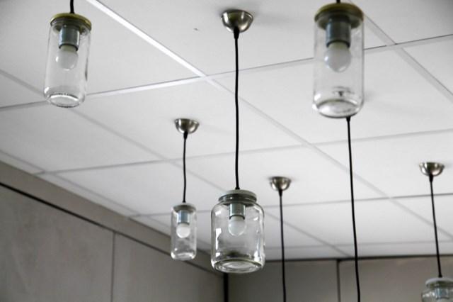 Modern House energy-efficient home (8)