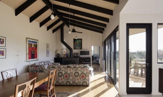 Modern style house modern tastes (3)