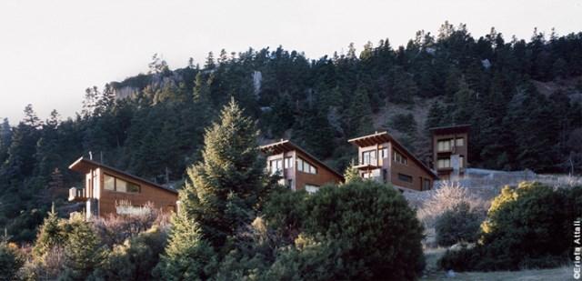 Modern villa style house (10)