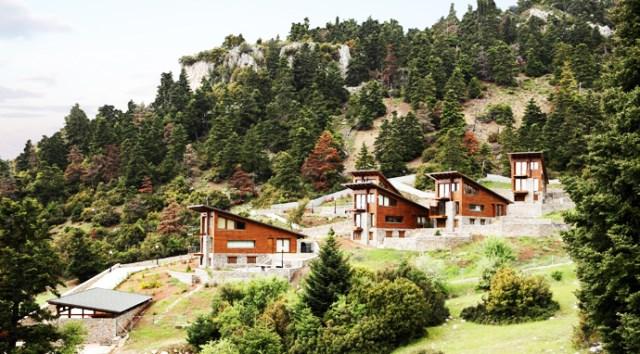 Modern villa style house (12)