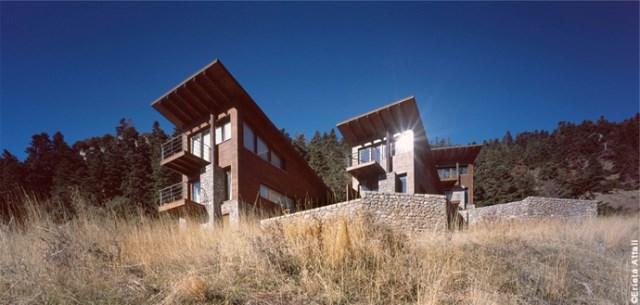 Modern villa style house (7)