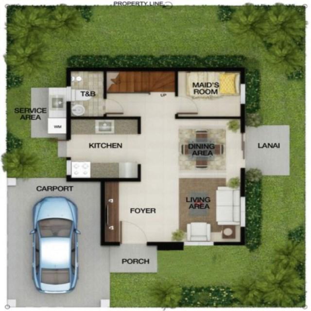 Rosewood-Neilia-Interior5-ground-floor-plan