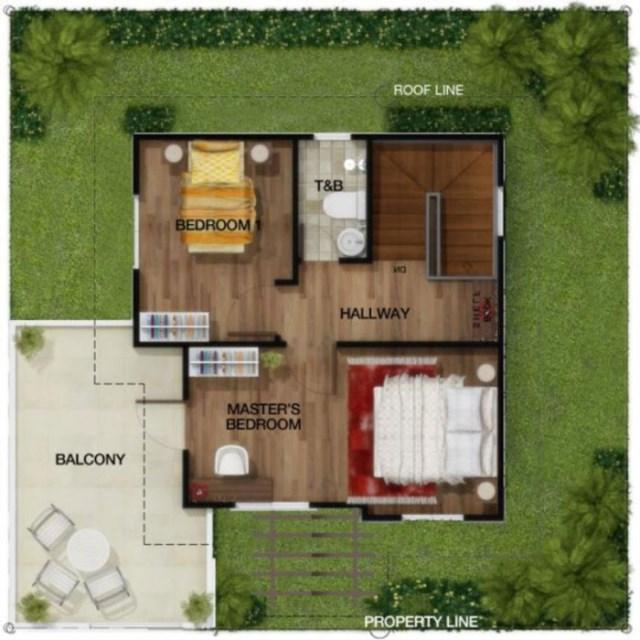 Rosewood-Neilia-Interior6-second-floor-plan