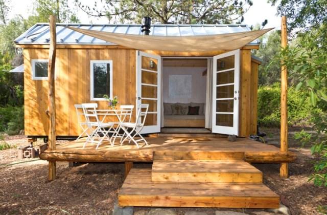 Sol-Haus-Vinas-house1