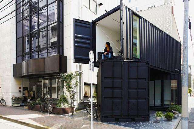 Tomokazu-Hayakawa-Recycled-Shipping-Containers-Gallery-CC4441-1