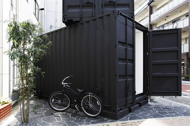 Tomokazu-Hayakawa-Recycled-Shipping-Containers-Gallery-CC4441-5