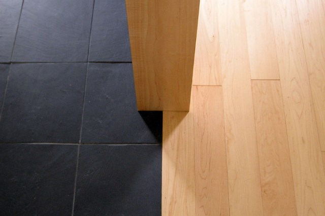 Two-storey Medium Contemporary house interior pretty easy smooth (4)