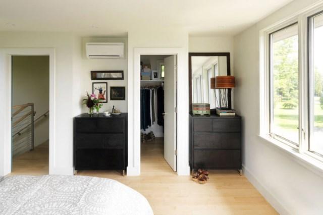 Two-storey Medium Contemporary house interior pretty easy smooth (5)