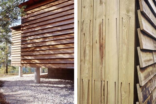 Wooden cabin design platform (4)