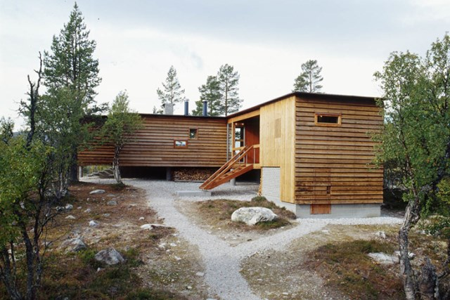 Wooden cabin design platform (6)