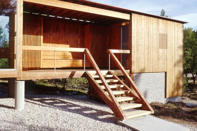Wooden cabin design platform (7)